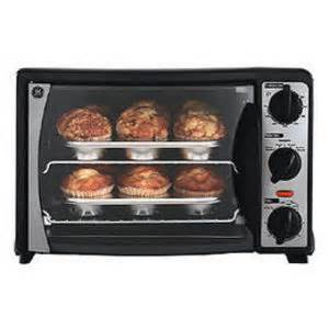 Ge Toaster Oven With Rotisserie Ge Oven Ge Toaster Oven