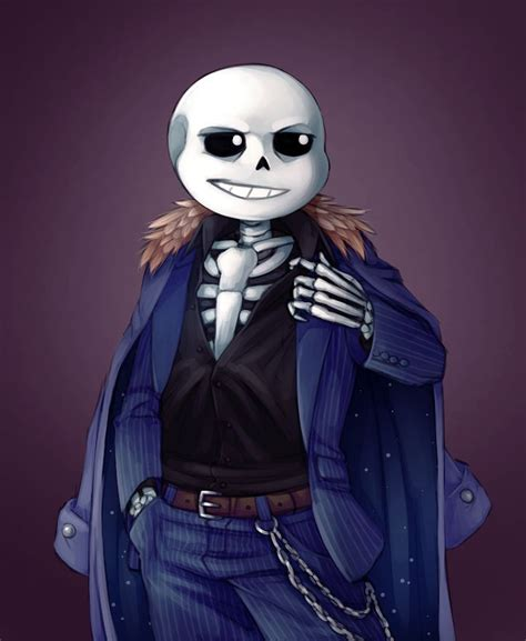 Sans By Bad Bunny 130 best sans images on undertale au frisk