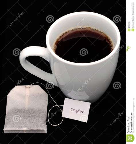tea and comfort tea and comfort stock photos image 5738423