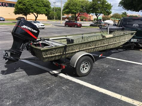 duck boats for sale michigan sold expired duck boat for sale microskiff dedicated