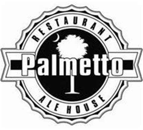 palmetto ale house palmetto restaurant ale house trademark of palmetto franchising llc serial number