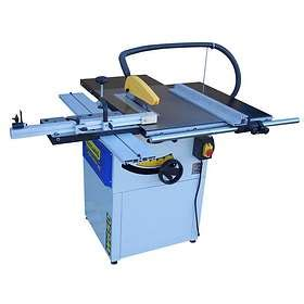 best deals on table saws best deals on charnwood w619 table saws compare prices