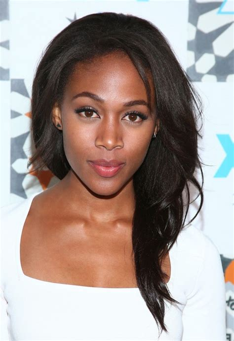 sideswept curled hairstyles for black women side swept hairstyles for black women 17 best images