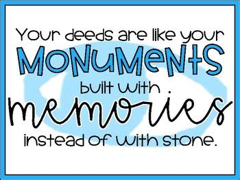 printable quotes from wonder r j palacio wonder quote printables new look tpt