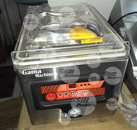 Mesin Vacum Ac mesin pengemas vacuum portable toko alat mesin usaha
