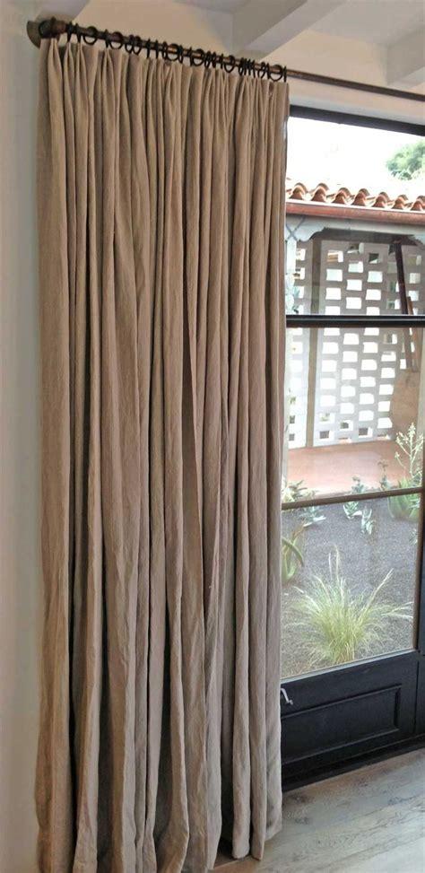 natural fiber curtains 15 inspirations natural fiber curtains curtain ideas