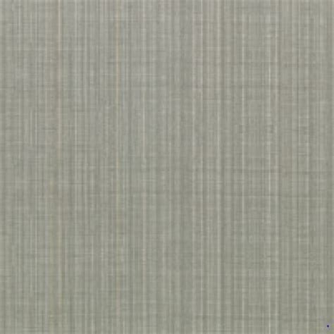 Mohawk Woodlands Natural Linen Vinyl Flooring 993