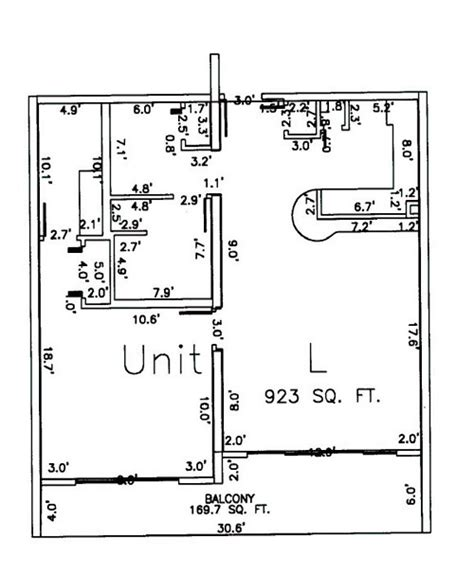tidewater beach resort floor plans tidewater beach resort condo floor plans panama city beach