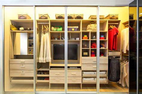 Customised Wardrobe Singapore by Customised Carpentry By Closet Robe Design Lookbox Living