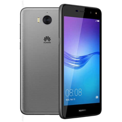 New Hp Huawei Y6 Deere huawei grey 6901443187386 movertix mobile
