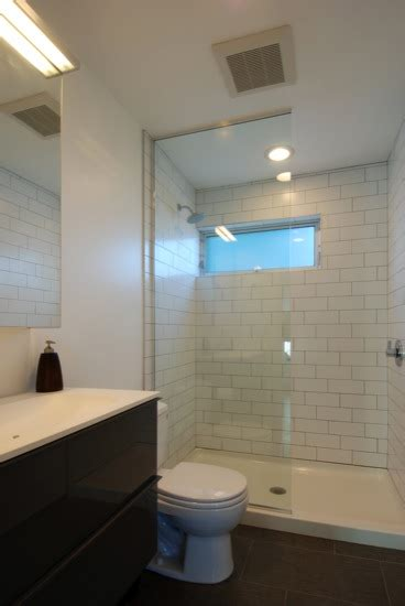 below grade bathroom fay 2x homes future small lot subdivision construction complete