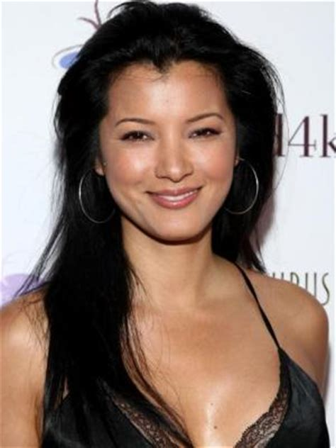 empire beauty school commercial actress kate kelly hu plastic surgery before and after celebrity sizes