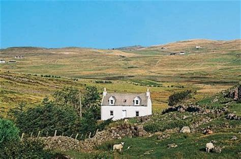 remote scottish cottages remote cottages cottages