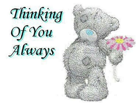 Boneka Forever Friends Red35cm 1000 images about thinking of you quotes on thinking of you sorry for your loss