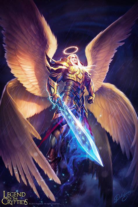 imagetwist magic angels ga 210 angels related keywords ga 210 angels long tail
