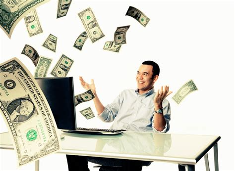 How To Get Started Making Money Online - musely