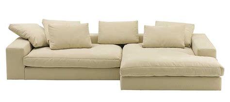 Sofa Acronym by Capa De Sofa Lav 225 Vel Decora 231 227 O Para Quartos