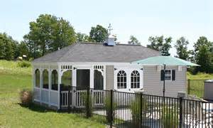 pool houses and cabanas from houzz discussions design dilemma before amp after polls pro