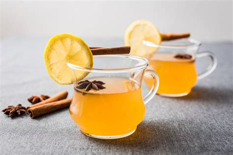 riesling hot toddy recipe the classic toddy recipe wine enthusiast magazine