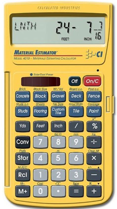Square To Cubic Calculator Convert Cubic Inches To Square
