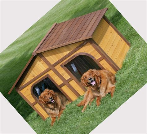 oversized dog house extra large dog houses