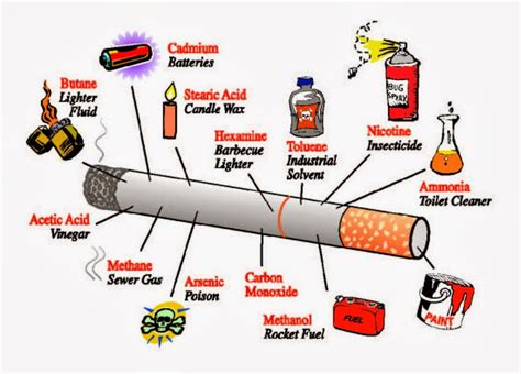 Best Cigarette Detox by Astrology Vedic Science And Astrology