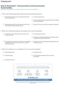 worksheet definition english worksheet printables site