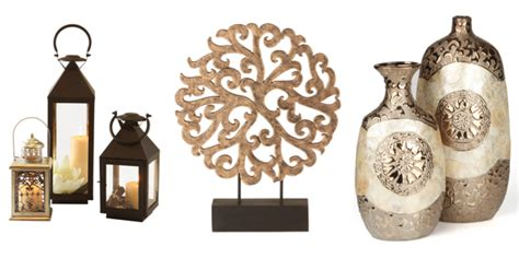 home decor things sale gifts galore for eid al adha home centre