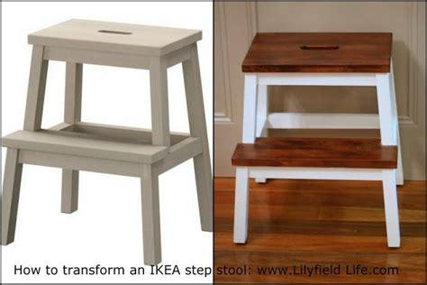molger step stool dark brown 16 1 8x17 3 8x13 3 4 quot ikea pin by tina b on closet ideas pinterest