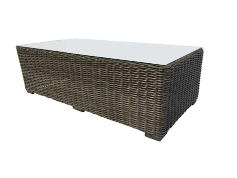 48 X 48 Coffee Table San Tropez Coffee Table 24 Quot X 48 Quot