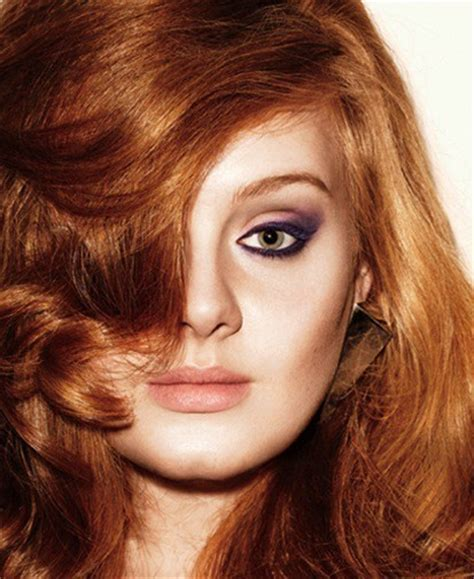 red head singers 2015 watch redhead singer adele releases 1st single in 3 years