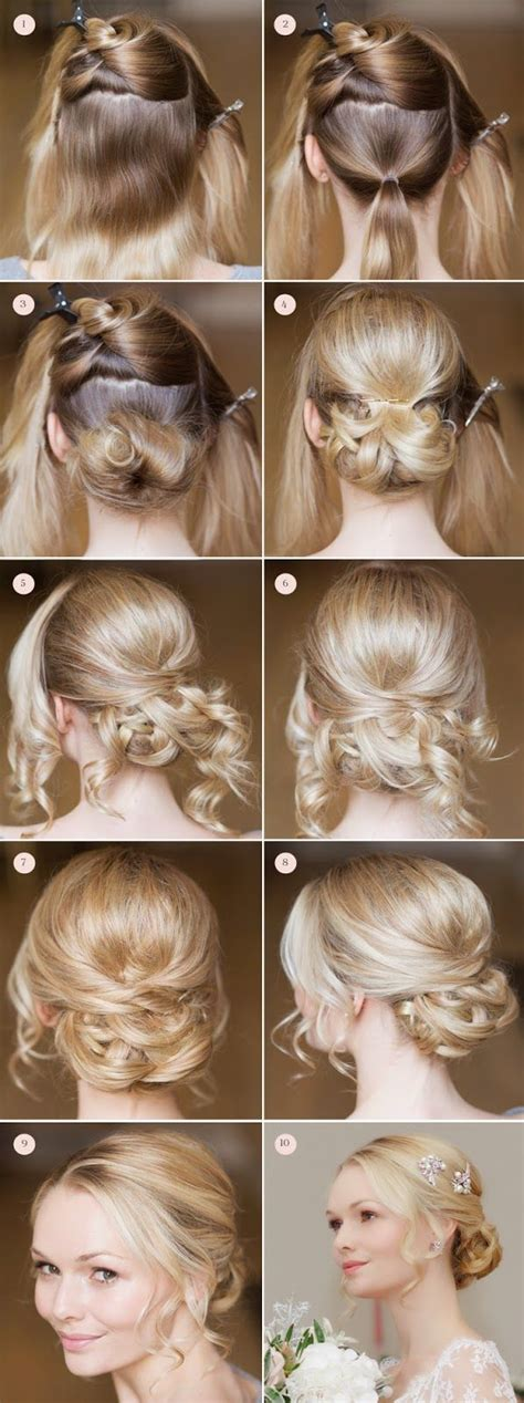 Wedding Hair Accessories Calgary by 25 Best Ideas About Motorcycle Hairstyles On