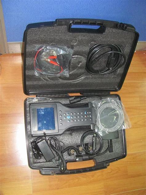 tech tool 2 china gm vetronix tech 2 ii obdii scan diagnostic tool