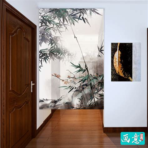 curtain wall fabricator online get cheap curtain wall fabricators aliexpress com