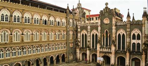 Xavier Mba Mumbai by Top 10 Best Journalism And Mass Communication Colleges In