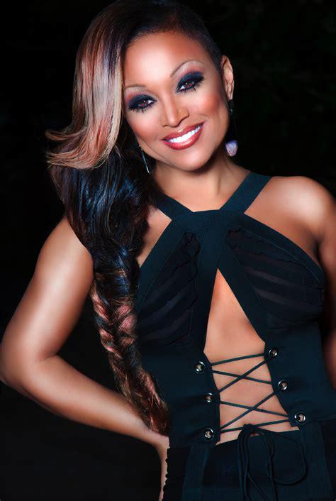 chante moore hair styles on r b diva exclusive interview with chante moore moore is more