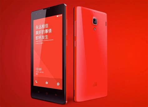 Themes Xiaomi Red Rice | xiaomi se stala l 237 drem v prodeji chytr 253 ch telefonů v č 237 ně