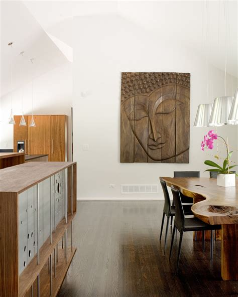 modern dining room wall decor ideas great expressive wall plaques decorating ideas gallery in