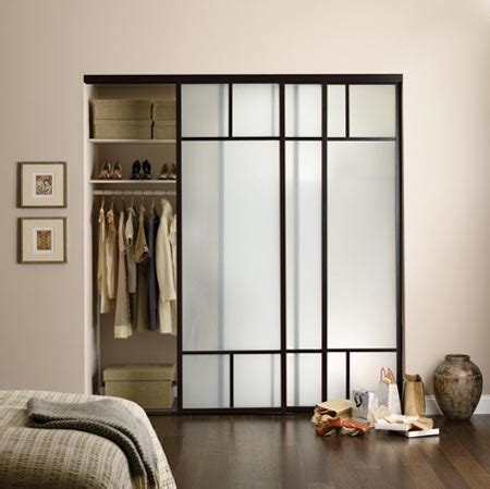 The Closet Door Company with Closet Doors The Sliding Door Company