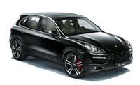 Mietwagen Porsche Cayenne by Luxus Mietwagen In M 225 Laga Bmw Mercedes Audi Porsche