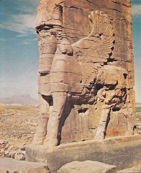 biography of xerxes top 218 ideas about persia on pinterest ancient