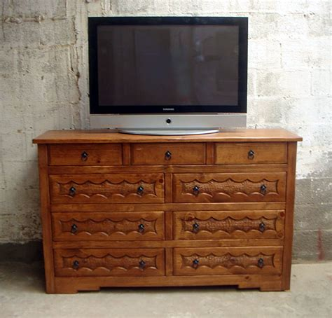 Flat Screen Tv Dresser by Southwest Curved Flat Screen Tv Stands Cabinets Plasma