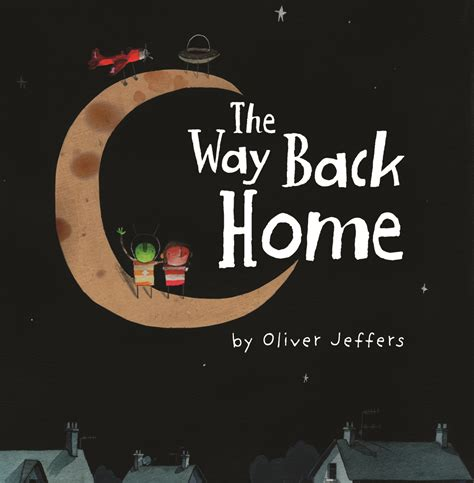 The Way To entertainment the way back home presented by big wooden theatre co