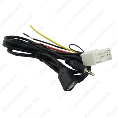 usb car audio wiring wiring diagram schemes