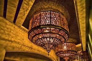 d 233 coration marocaine boutique artisanat marocain