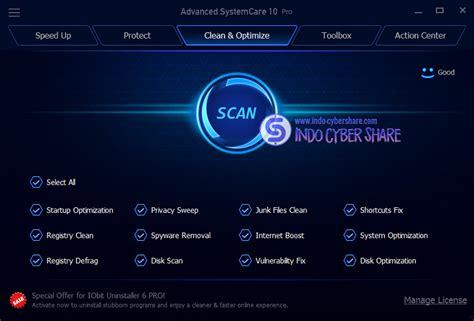 ccleaner windows 10 kuyhaa download firefox terbaru 64 bit download software now