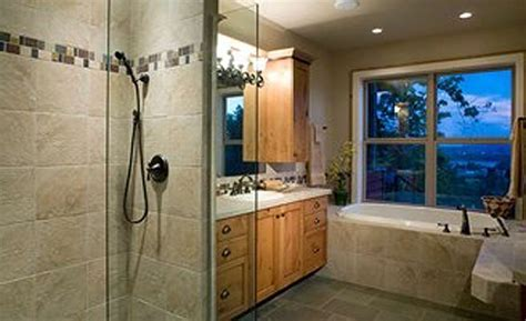 What S The Average Cost Of Detoxing Bath Salt by Craftsmen S Renovations Kitchen And Bath Remodel And