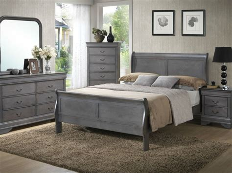 gray dresser rooms to go dark grey bedroom furniture eo furniture