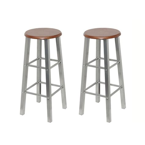 sgabelli legno bar articoli per sgabelli da bar cucina e pub buda legno e