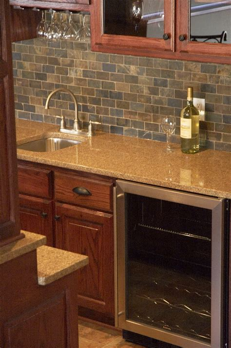 granite bar tops granite tops has customized and fabricated hundreds of natural stone quotes